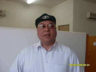 zulfikar_khan