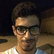 Ahmed_562