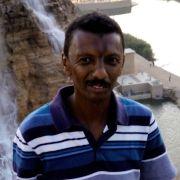 Khaled488
