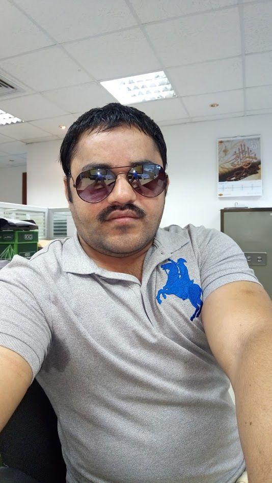 shahzadmehmood999