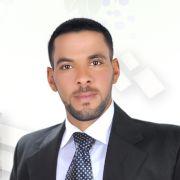 Mahmoud2000