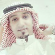 Mohamed11man
