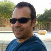 khaled1978