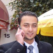 Hisham877