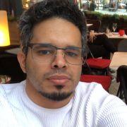 Wael2021